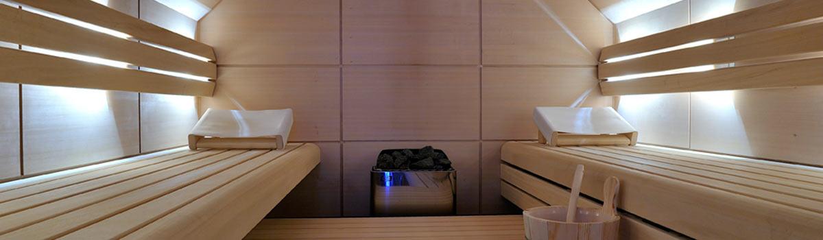 saunaopmaat